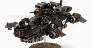 dark-angels-land-speeder-vengeance