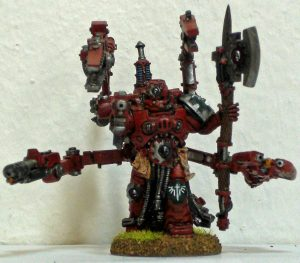 dark-angels-techmarine