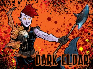 dark-eldar_-01