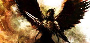 dark_eldar__scourge_2_by_beckjann-d5k70di