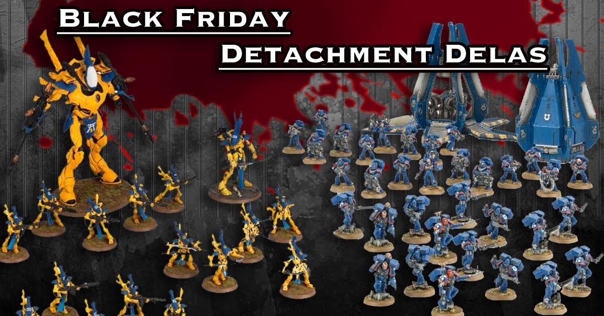 detachment-deals