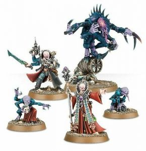 gsc-broodcoven