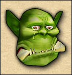 orc-crying