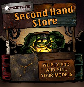 secondhandhsop