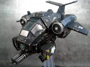 storm-talon-1