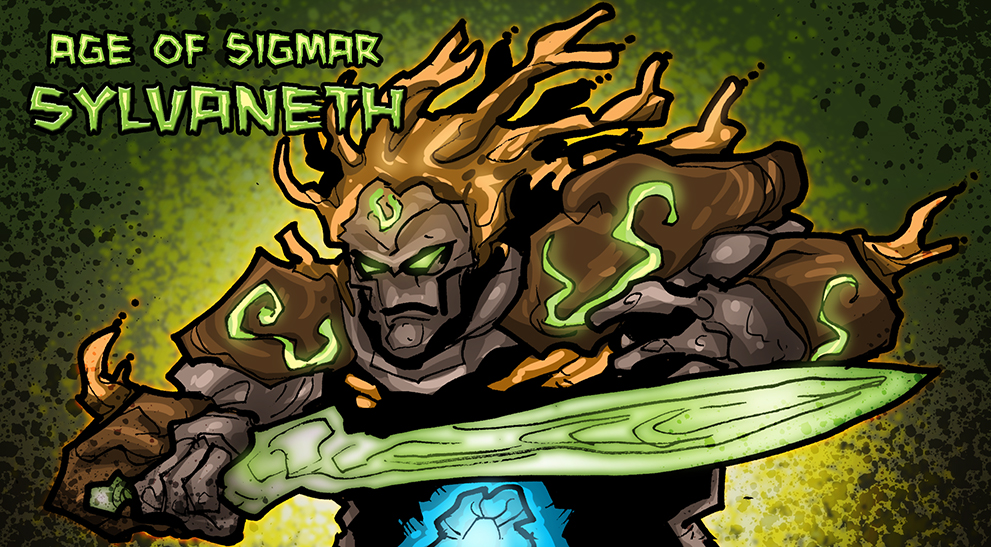 sylvaneth-01
