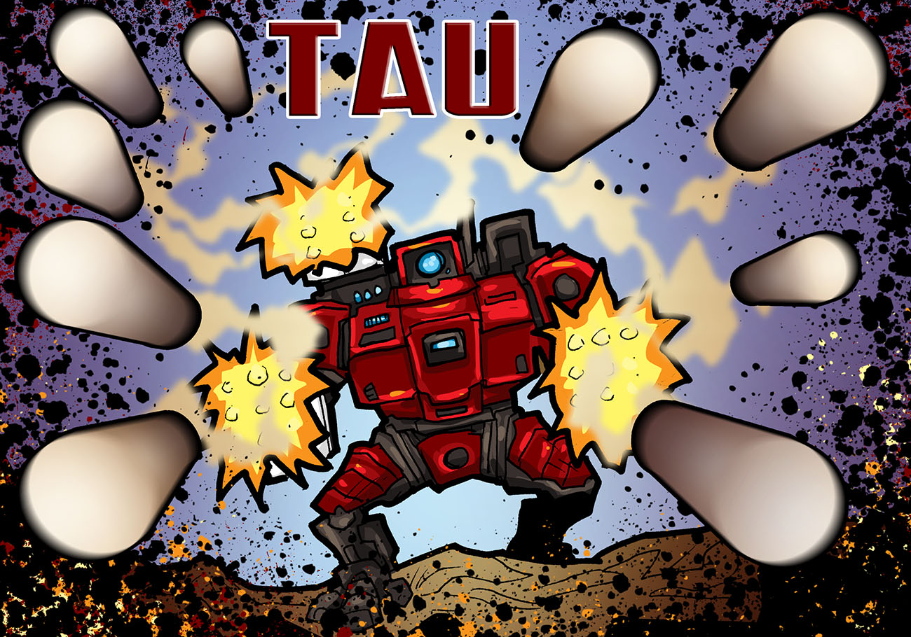 tau-01
