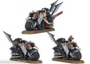 warhammer-40k-dark-vengeance-dark-angels-ravenwing-bike-squad-x3-ad96034248c752d3d08af16f24d257f8