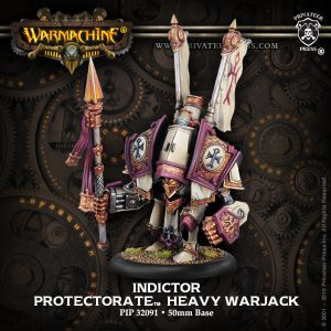 32091_guardian_protectorate-heavy-warjack_web