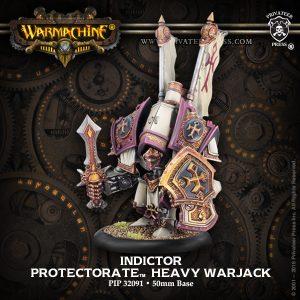 32091_indictor_protectorate-heavy-warjack_web