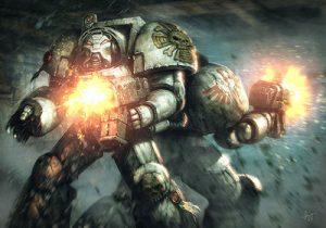 400px-spacehulk_deathwing_final02