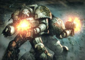 400px-spacehulk_deathwing_final02