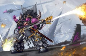 40k__bring_the_noise__by_jedi_art_trick-d9cqgh0