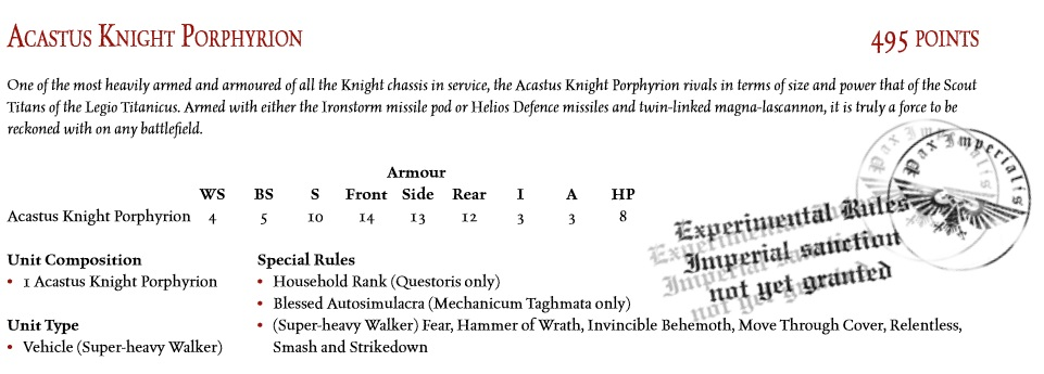 acastus-knight-porhyrion-rules-1