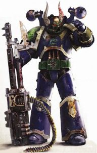 alpha_legion_traitor_marine