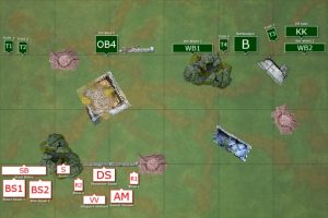 battle_91-_white_scars_vs_orks_deployment