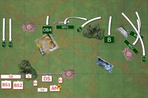 battle_91-_white_scars_vs_orks_turn_1_orks
