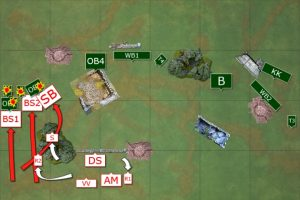 battle_91-_white_scars_vs_orks_turn_1_white_scars