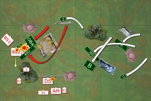 battle_91-_white_scars_vs_orks_turn_2_orks