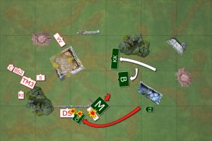battle_91-_white_scars_vs_orks_turn_4_orks