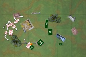 battle_91-_white_scars_vs_orks_turn_4_white_scars