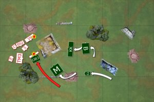 battle_91-_white_scars_vs_orks_turn_5_orks