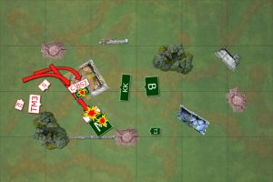 battle_91-_white_scars_vs_orks_turn_5_white_scars