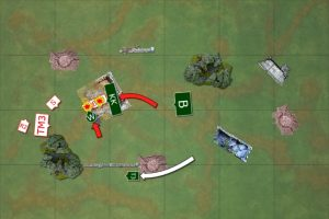 battle_91-_white_scars_vs_orks_turn_6_orks