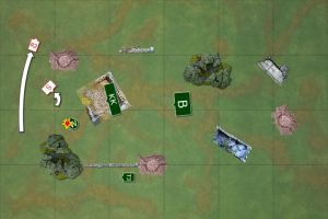 battle_91-_white_scars_vs_orks_turn_6_white_scars
