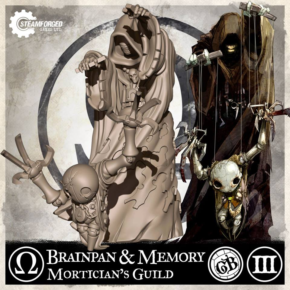 brainpan