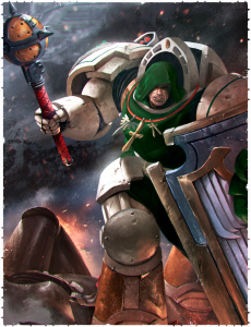 deathwing_knight