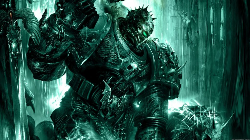 HD-wallpaper-Otife-Warhammer-40k-Fantasy