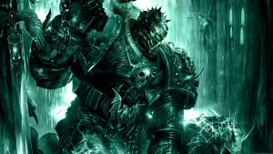 hd-wallpaper-otife-warhammer-40k-fantasy-art-artwork-chaos-space-marine-soul-hunter-talos-hd-wallpaper