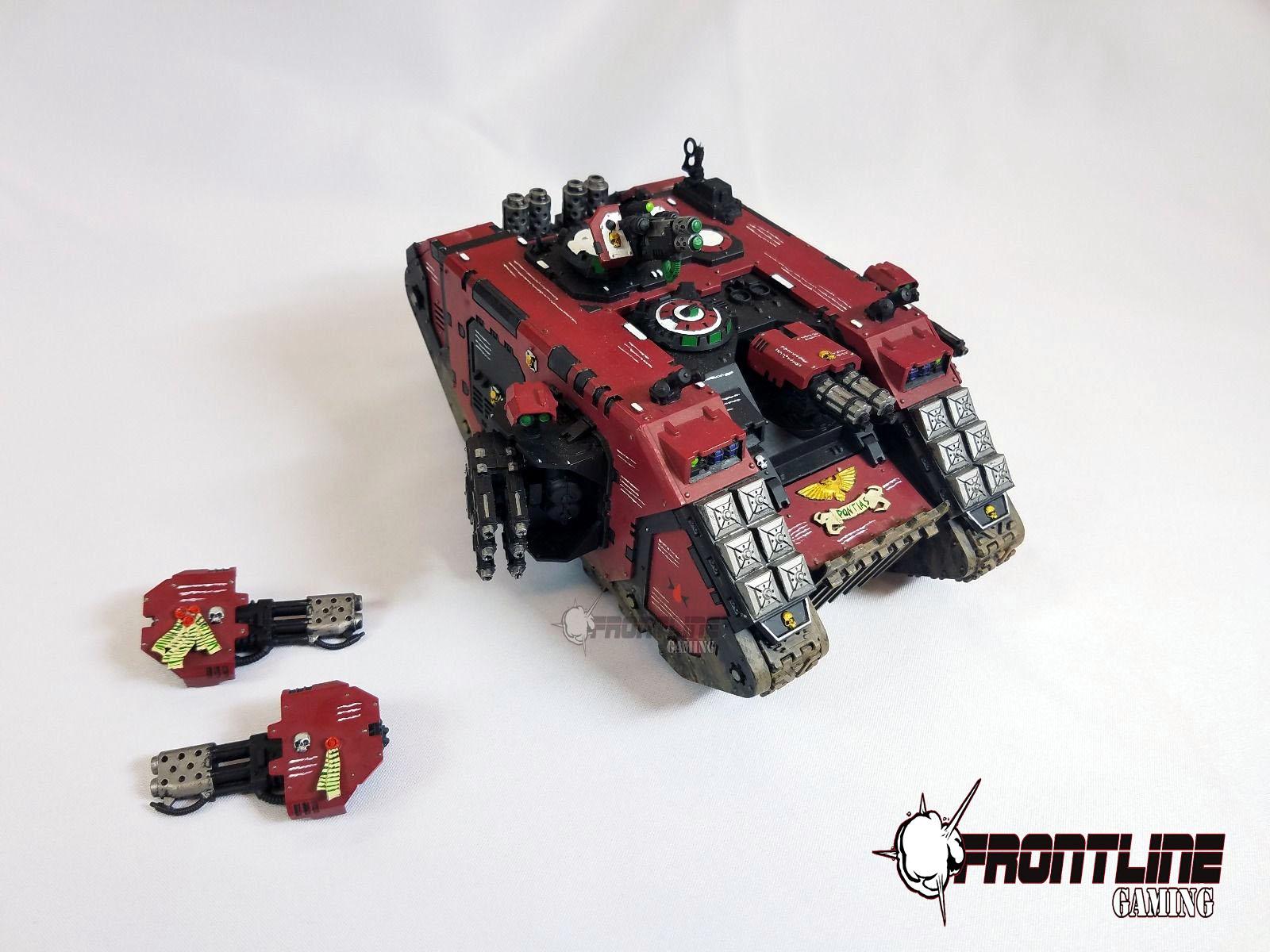 inquisitor-land-raider