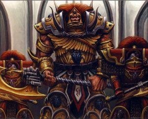 magnus_coven-personal_bodyguard