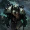 plague_marines_index_chaotica