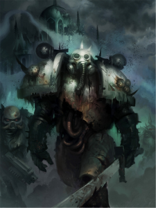 plague_marines_index_chaotica