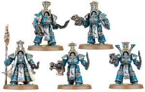 scarab-occult-terminators
