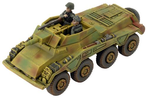 sd-kfz-234-3-7-5cm
