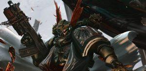 supreme_grand_master_azrael_combat