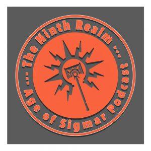 tnr-logo-4-300x300