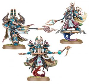 ts-exalted-sorcerors