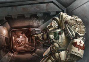terminators_aim_by_albe75