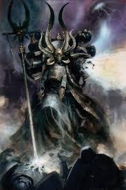 thousand-sons-sorcerer2