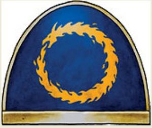 thousandsonsbadge
