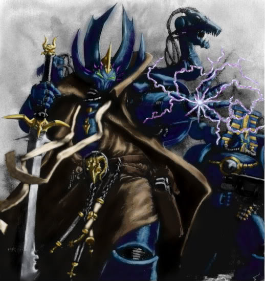 Thousand_Son_Sorcerer_Colored_by_Ja.jpg