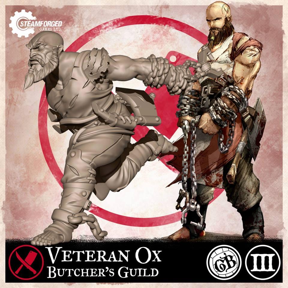 veteran-ox