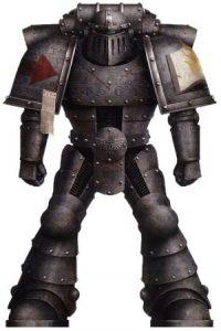 wb_legionary_crusade_armour