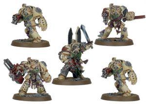 warhammer-40k-dark-angels-deathwing-terminator-squad