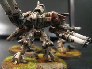 xv9-hazard-battlesuit